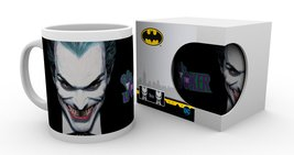 Mg3652-dc-comics-joker-ross-product