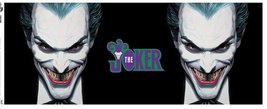 Mg3652-dc-comics-joker-ross
