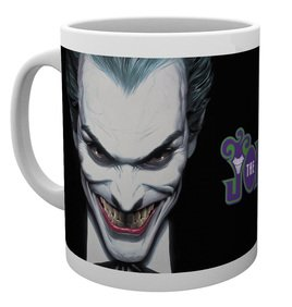 Mg3652-dc-comics-joker-ross-mug