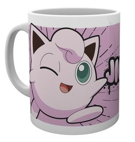 Mg3484-pokemon-jigglypuff-comic-mug
