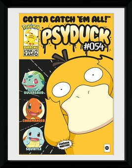 Pfc3286-pokemon-psyduck-comic