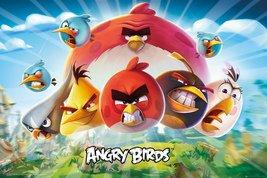 FP4111-ANGRY-BIRDS-key-art