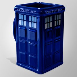 Mg1453-doctor-who-tardis-01
