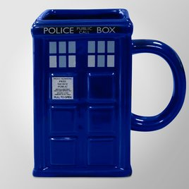 Mg1453-doctor-who-tardis-02