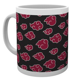 Mg1574-naruto-shippuden-clouds-mug