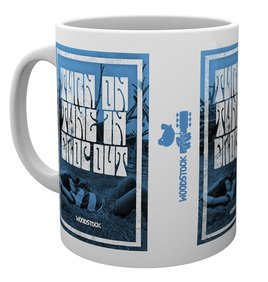 Mg3632-woodstock-tune-in-mug