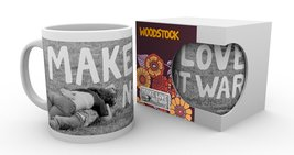 Mg3631-woodstock-make-love-not-war-product