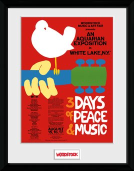 Pfc3495-woodstock-3-days-of-peace