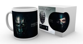 Mg1697-dishonored-faces-product