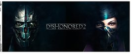 Mg1697-dishonored-faces