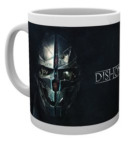 Mg1697-dishonored-faces-mug