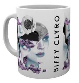 MG1754-BIFFY-CLYRO-lips-MUG.jpg