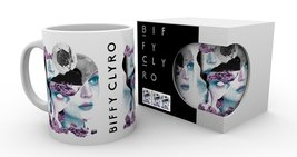 MG1754-BIFFY-CLYRO-lips-PRODUCT.jpg