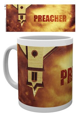 Mg1661-preacher-key-art-mug