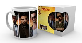 Mg1703-preacher-characters-product