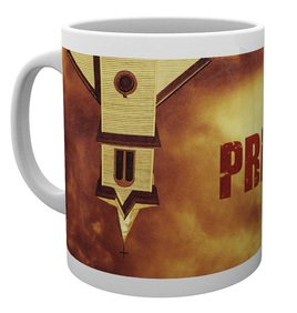 Mg1661-preacher-key-art-mug (2)