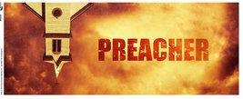 Mg1661-preacher-key-art