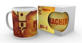 Mg1661-preacher-key-art-product