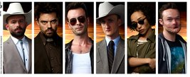 Mg1703-preacher-characters