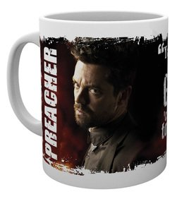 Mg1698-preacher-jesse-good-guys-mug (2)
