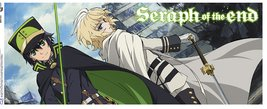 Mg1334-seraph-of-the-end-yuichiro-&-mikaela