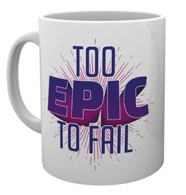 MG1766-GAMING-too-epic-to-fail-MUG.jpg