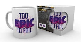 MG1766-GAMING-too-epic-to-fail-PRODUCT.jpg