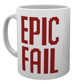 Mg1765-gaming-epic-fail-mug