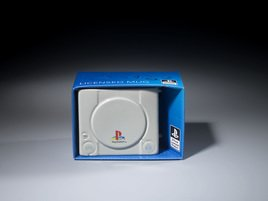 MG1166-PLAYSTATION-3d-console-4.jpg