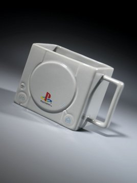 MG1166-PLAYSTATION-3d-console-2.jpg