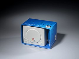 MG1166-PLAYSTATION-3d-console-1.jpg