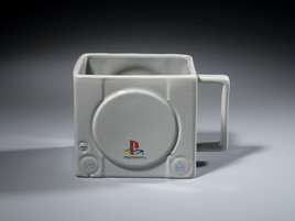 MG1166-PLAYSTATION-3d-console-3.jpg