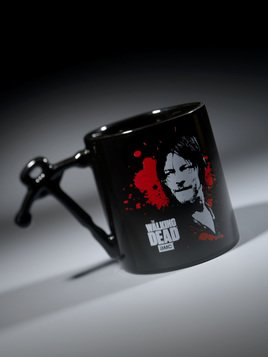 Mg1202-the-walking-dead-daryl-3d-2