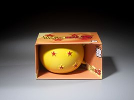 MG1136-DRAGON-BALL-Z-3D-ball-2.jpg
