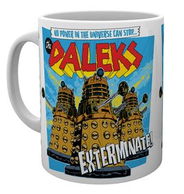Mg1528-doctor-who-the-daleks-mug