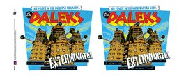 Mg1528-doctor-who-the-daleks