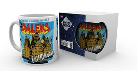 Mg1528-doctor-who-the-daleks-product