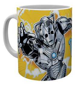 Mg1525-doctor-who-cybermen-mug