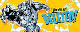Mg1525-doctor-who-cybermen