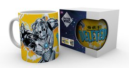 Mg1525-doctor-who-cybermen-product