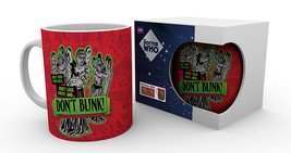 MG1526-DOCTOR-WHO-don't-blink-PRODUCT.jpg