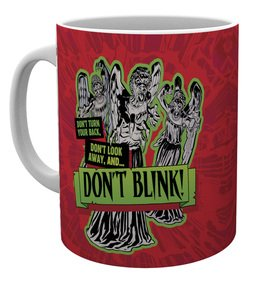 Mg1526-doctor-who-don't-blink-mug