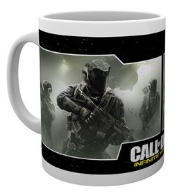 MG1596-CALL-OF-DUTY-INIFINITE-WARFARE-game-cover-MUG.jpg