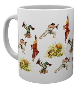 MG1750-STREET-FIGHTER-sprites-MUG.jpg