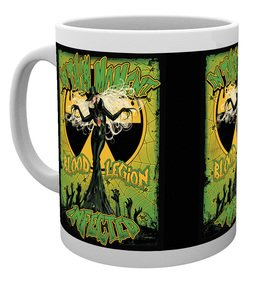 MG1792-IN-THIS-MOMENT-infected-MUG.jpg