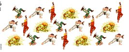 MG1750-STREET-FIGHTER-sprites.jpg
