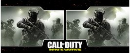 MG1596-CALL-OF-DUTY-INIFINITE-WARFARE-game-cover.jpg