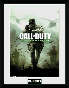 Pfc2149-call-of-duty-modern-warfare-key-art