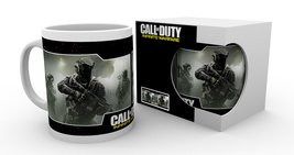 MG1596-CALL-OF-DUTY-INIFINITE-WARFARE-game-cover-PRODUCT.jpg