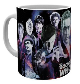 Mg1524-doctor-who-cosmos-mug